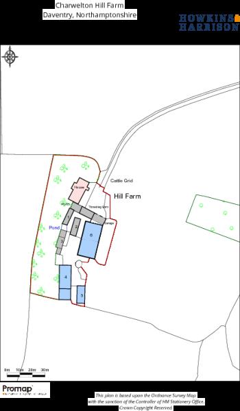 Buildings Plan.pdf