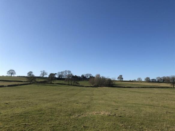 Farm from bottom of hill.jpg