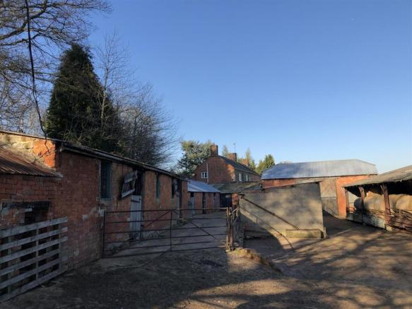 Yard and House.jpg