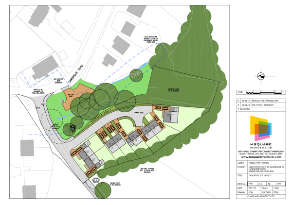 Indicative Site layout.pdf