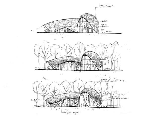 Roof &Side Elevations.jpg
