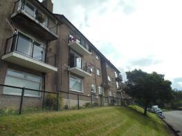 Photo of Valeview Terrace, Dumbarton, Dunbartonshire, G82