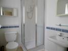 En-Suite Shower Room W/c