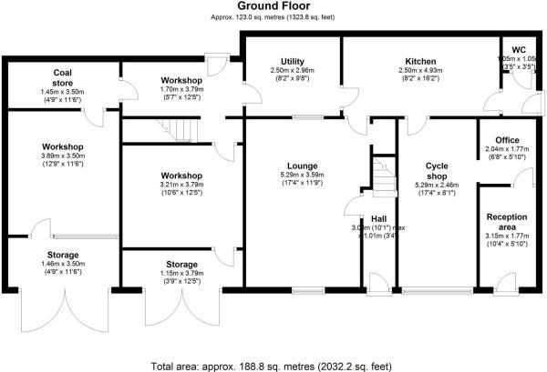 56 Henllan Street, Denbigh - Floor 0 (3).jpg