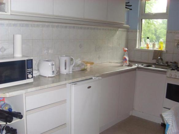 Flat D Kitchen..jpg