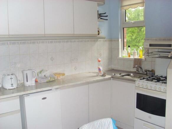 Flat D Kitchen.jpg