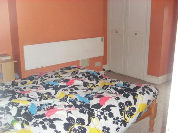 Flat D Bedroom 1.jpg