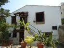 Villa in Kyrenia, Zeytinlik
