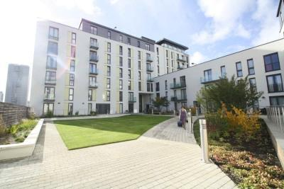 2 bedroom apartments cardiff | www.indiepedia.org