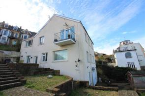 Photo of Lawn Place, Ilfracombe