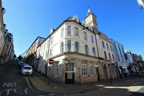 Photo of 136 - 137 High Street, Ilfracombe