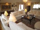Main Lounge (3)