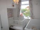 Nursery/Bed 3