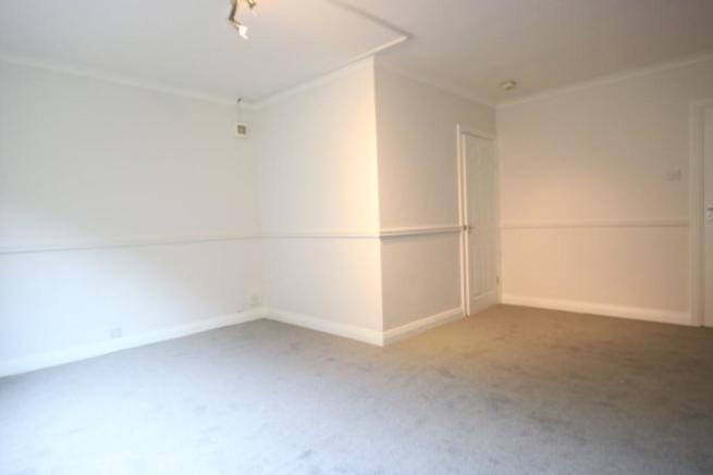Flat to Rent Hove