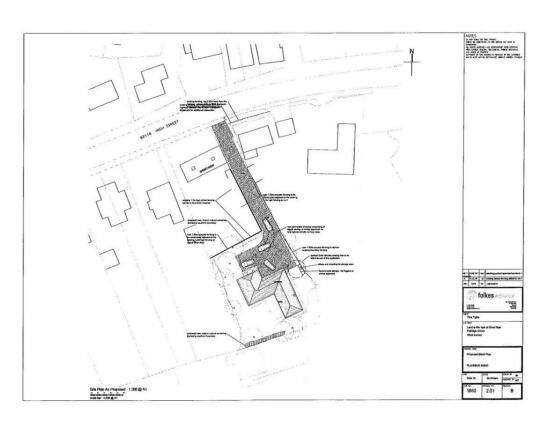 Land to Rear of Short Row 2-001-001.jpg