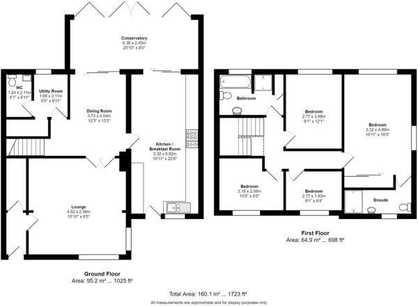 Floor Plan (1).jpg