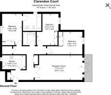 24-clarendon-court