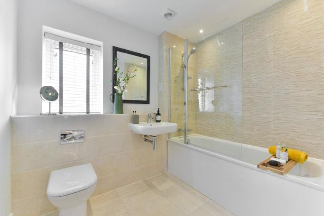 Showhome Photography