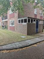 Photo of Parkside Court, Alexandra Road, Epsom