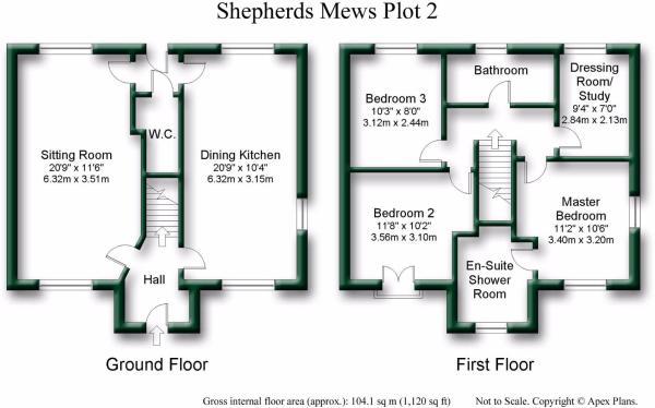 @Shepherds Mews Plot 2 Easingwold.jpg