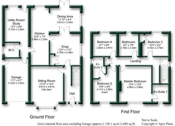 @Ivy House Newton Road Tollerton Floor Plan.jpg