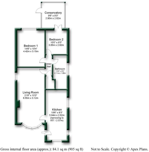 @15 Ingleton Drive Easingwold Floor Plan.jpg