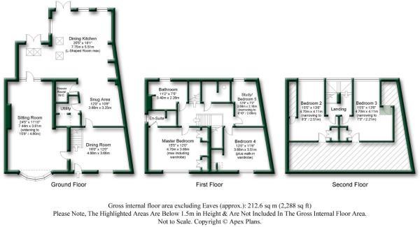 @Chapel View Main Street Alne Floor Plan.jpg