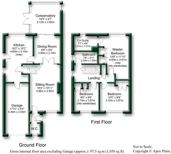 @3 Showfield Drive Easingwold Floor Plan (002).jpg