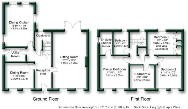 @Hollyhock House Aldwark Floor Plan.jpg