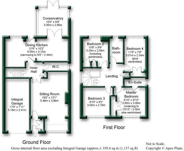 @6 Church Close Tollerton Floor Plan.jpg