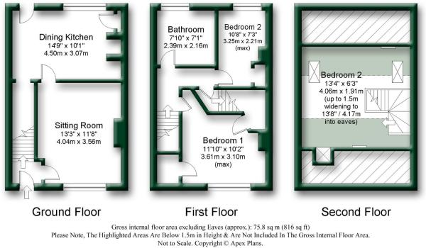 @Lyncot The Green Tollerton Floor Plan.jpg