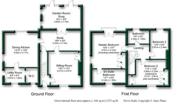 @1 Station Cottages Raskelf Floor Plan.jpg