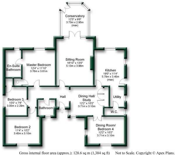 @23 Mallison Hill Drive Easingwold Floor Plan.jpg
