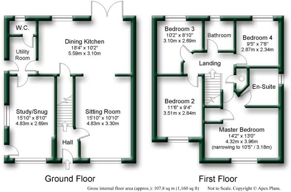 @7 Lockwood Lane Easingwold Floor Plan.jpg