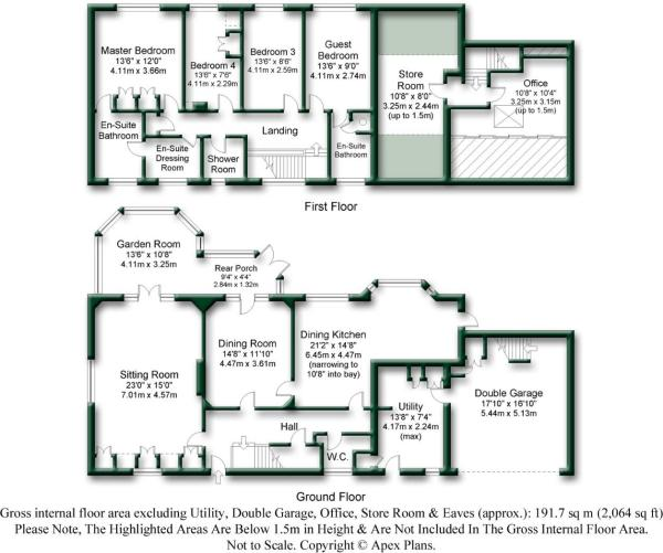 @Beck House Stearsby Floor Plan.jpg
