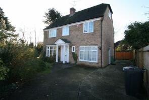 Photo of Martins Close, Tenterden, Kent, TN30