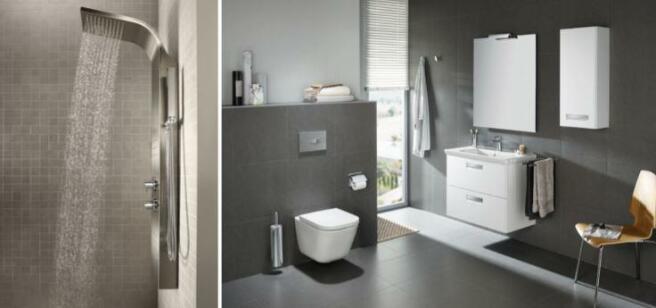 Example Shower & Bathroom.JPG