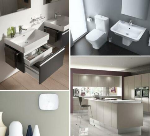 Example Sinks & Toilet.JPG