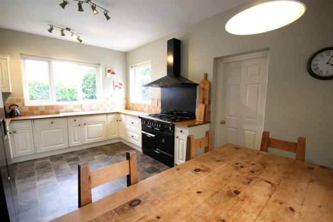 58 crescent street new kitchen one shot.jpg