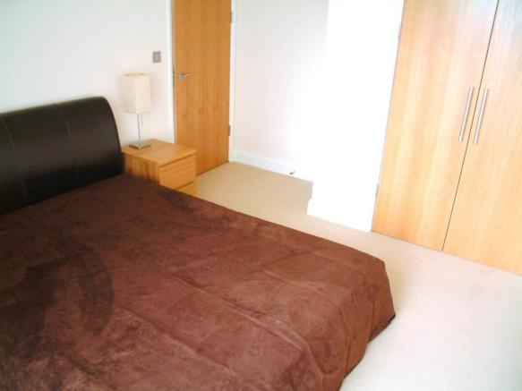 double bedroom1.jpg