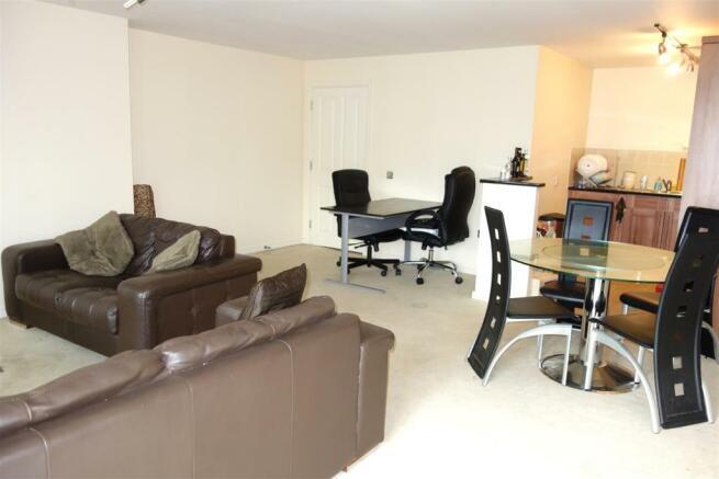 open plan lounge kit.JPG