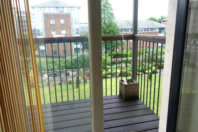 doors to balcony.JPG