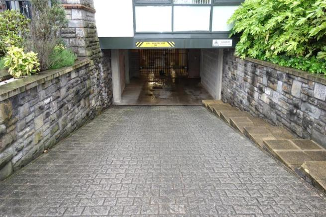 entrance to parking.JPG
