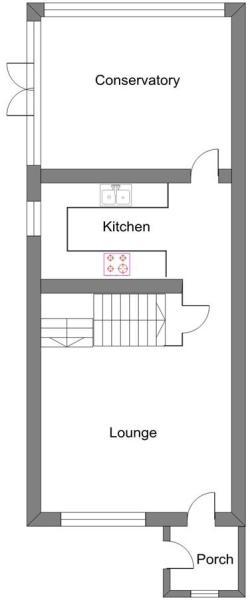 floorplan GF.JPG
