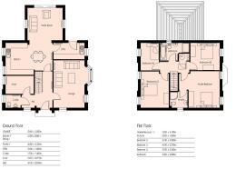 Plot 03 New Build House Type E-Model.jpg