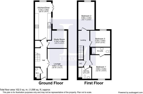 Floorplan 35 GSG.jpg