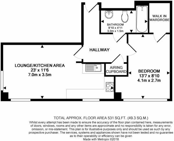 Flat 3 Stephenson Court Floorplan.jpg