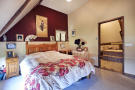 Master Bedroom an...