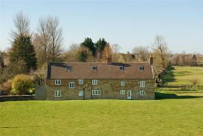 Photo of Little Preston, Daventry, Northamptonshire, NN11