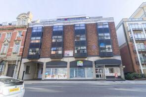 Photo of High Street (Tristmire Ltd), Southampton